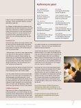 Konference om rusmiddel- uddannelser - Servicestyrelsen - Page 7