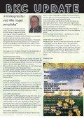 19 mb - klik her - Pinsekirken i Blåhøj - Page 2