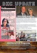 19 mb - klik her - Pinsekirken i Blåhøj - Page 4