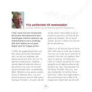 Side 71-84 - Mariehjemmene