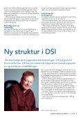 Lungeforeningen Boserup Minde - LungePatient.dk - Page 5