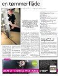Det legendariske makkerpar kjeld og Dirch genopstår ... - Mediajungle - Page 2