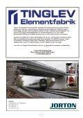 Nr. 5 ? Juni 2010 - Dansk Firmaidrætsforbund - Page 6