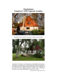 Se Billeder fra Restaurering som PDF.