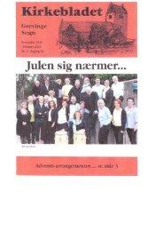 kirkebladet_files/Kirkebladet nr. 4.pdf - Grevinge Kirke