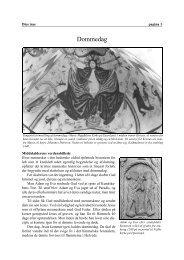 Latinsk tekst (pdf)