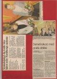 2004 - Om Nordborgs byfest - nb-arkivportal - Page 4