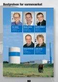 Regnskabshæftet for 2012 - Vildbjerg Tekniske Værker - Page 3