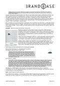 Printversion (pdf) - Page 3