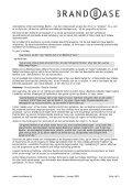 Printversion (pdf) - Page 4