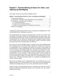 FK1-Kapitel4 - National Vandressource Model