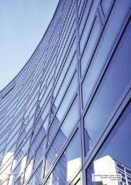 Smithfield Village, Dublin, Irland Arkitekt: A&D Wetchers VELFAC ...