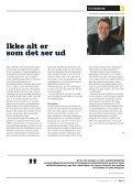 Læs hele artiklen som pdf her (s. 29) - Westergaard CSM - Page 7