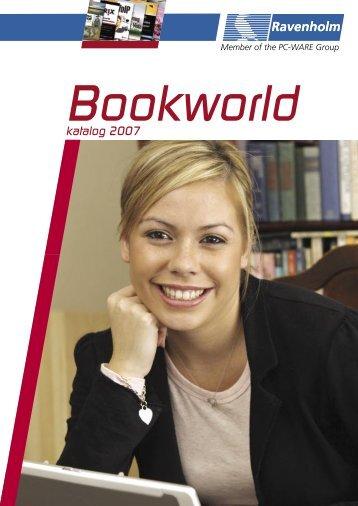 katalog 2007 - Pc Ware