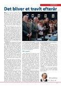 Alt om Dansk Folkepartis 10 års fødselsdag Alt om Dansk ... - Page 3