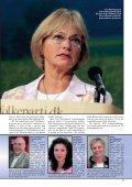 Alt om Dansk Folkepartis 10 års fødselsdag Alt om Dansk ... - Page 5