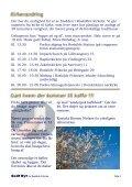 Godt Nyt 2009 Maj - Roskilde Frikirke - Page 2