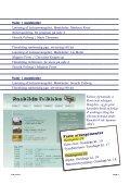 Godt Nyt 2009 Maj - Roskilde Frikirke - Page 5
