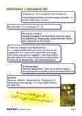 Godt Nyt 2009 Maj - Roskilde Frikirke - Page 6