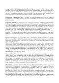 KØF-bestyrelsens beretning for perioden okt. 2010 - okt. 2011 - Page 2