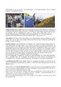 KØF-bestyrelsens beretning for perioden okt. 2010 - okt. 2011 - Page 3