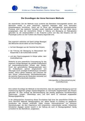 Materialien für die Praktikumsnachbereitung - Anna-Siemsen-Schule