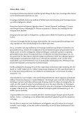 læs eller download det her - Svinninge-Skytteforening - Page 2