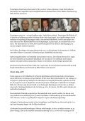 læs eller download det her - Svinninge-Skytteforening - Page 4