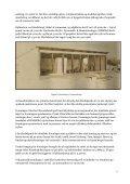 læs eller download det her - Svinninge-Skytteforening - Page 5