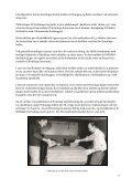 læs eller download det her - Svinninge-Skytteforening - Page 6