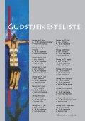 "Tutto Passa ""Livet fortsætter"" - Hasseris Kirke - Page 4"