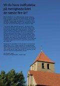"Tutto Passa ""Livet fortsætter"" - Hasseris Kirke - Page 5"