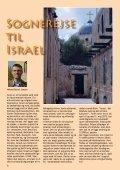 "Tutto Passa ""Livet fortsætter"" - Hasseris Kirke - Page 6"