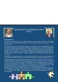 (b\370rnepolitik - folder 2008 \(Skrivebeskyttet\)) - Page 2