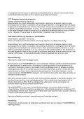 skolens udbudspolitik - Hansenberg - Page 4