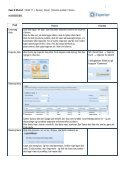 Micromarketer Xpress Brugerguide - Experian - Page 2