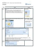 Micromarketer Xpress Brugerguide - Experian - Page 5