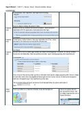 Micromarketer Xpress Brugerguide - Experian - Page 6