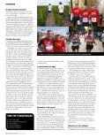 Read - Tor on marathon - Page 6