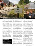 Read - Tor on marathon - Page 7