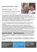 Skriftlig beretning - Teknisk Landsforbund - Page 5