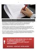 Skriftlig beretning - Teknisk Landsforbund - Page 6