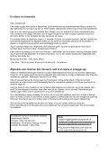 Nyhedsbrev 51 - Ægteskab uden grænser - Page 2