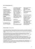 Nyhedsbrev 51 - Ægteskab uden grænser - Page 4