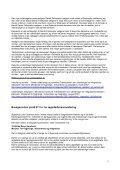 Nyhedsbrev 51 - Ægteskab uden grænser - Page 5