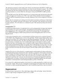 Kvalitetssikring i DK-CLARIN - Page 4