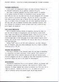 §~mR!~r - Stone Oakvalley Studios - Page 5