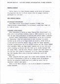 §~mR!~r - Stone Oakvalley Studios - Page 6