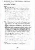 §~mR!~r - Stone Oakvalley Studios - Page 7