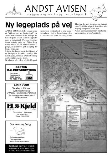 Andst-avisen-uge-22-2008